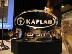 Kaplan3.JPG