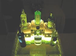 BottleDisplayTiered1.JPG