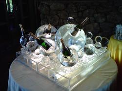 ChampagneServer2.jpg