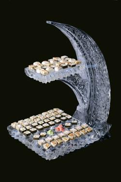 SushiServer1.jpg
