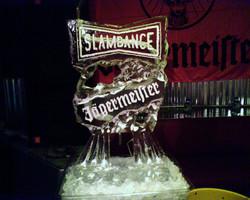 SlamdanceJager1.jpg