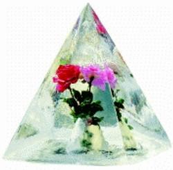 flowerpyramidcp.jpg
