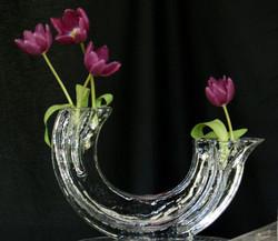 FlowerCenterpiecRella1.jpg