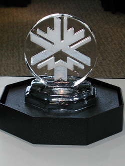 IceCrystalCtrPc.JPG