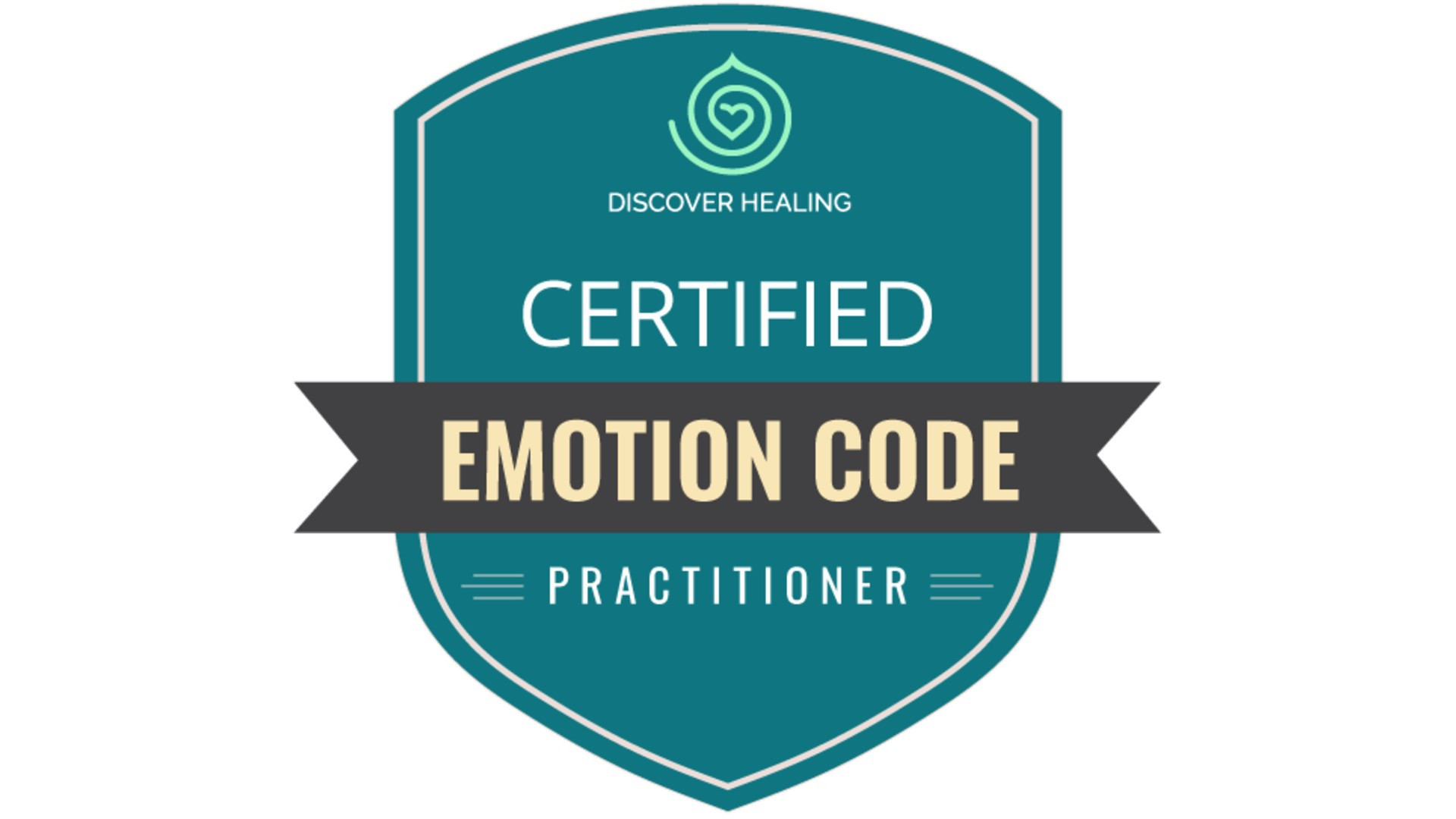 Emotion Code® Sessions