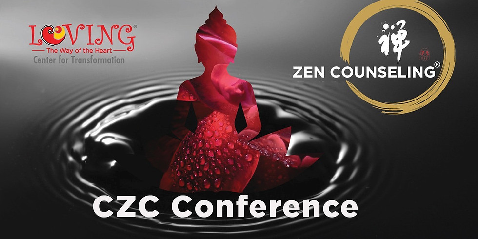 CZC Conference