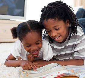 black-children-reading-book.jpg