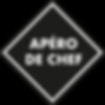 Logo copie_300x.png