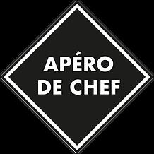 Apéro de Chef
