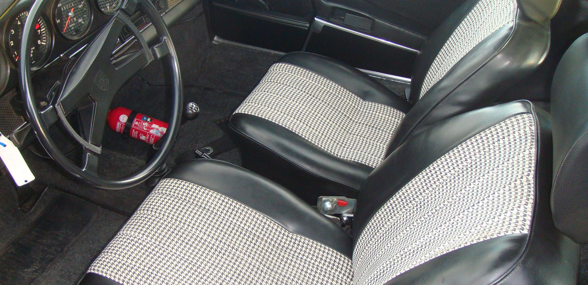 Porsche Interieur.JPG