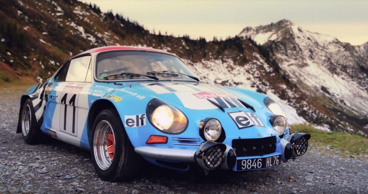 69-Alpine-A110-Gr.4...-Passé-Présent-02.