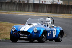 photo-asave-racing-65