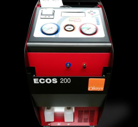 station-de-climatisation-auto-ecos-200-r
