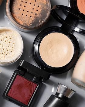 Overige make-up