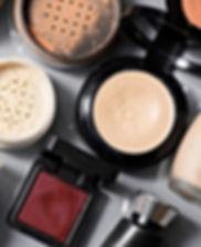 makijaż i pielęgnacja