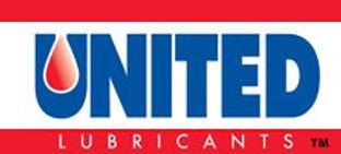 United Lubricants Logo