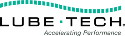 Lube Tech Logo