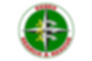 ESAR_logo_1.png