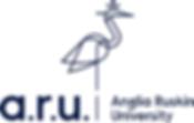 ARU_Logo_Colour_BG.png