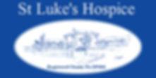 ST Lukes logo-1-1.jpg
