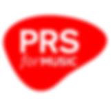 prs-for-music-logo-border.jpg