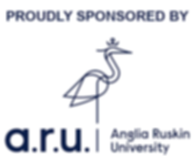 ARU_Sponsor.png