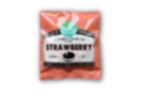 strawberrynewpackage.jpg