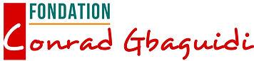 logo_fcg_vf.jpg