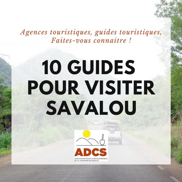 Guides touristiques Savalou.png