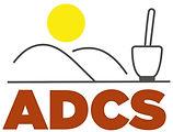 Logo_Association Développement Savalou