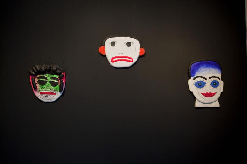 maschere 1.jpg