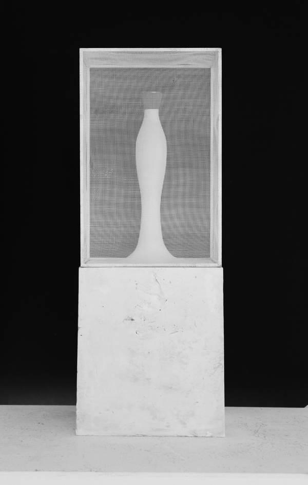 Monoliti by A.Branzi