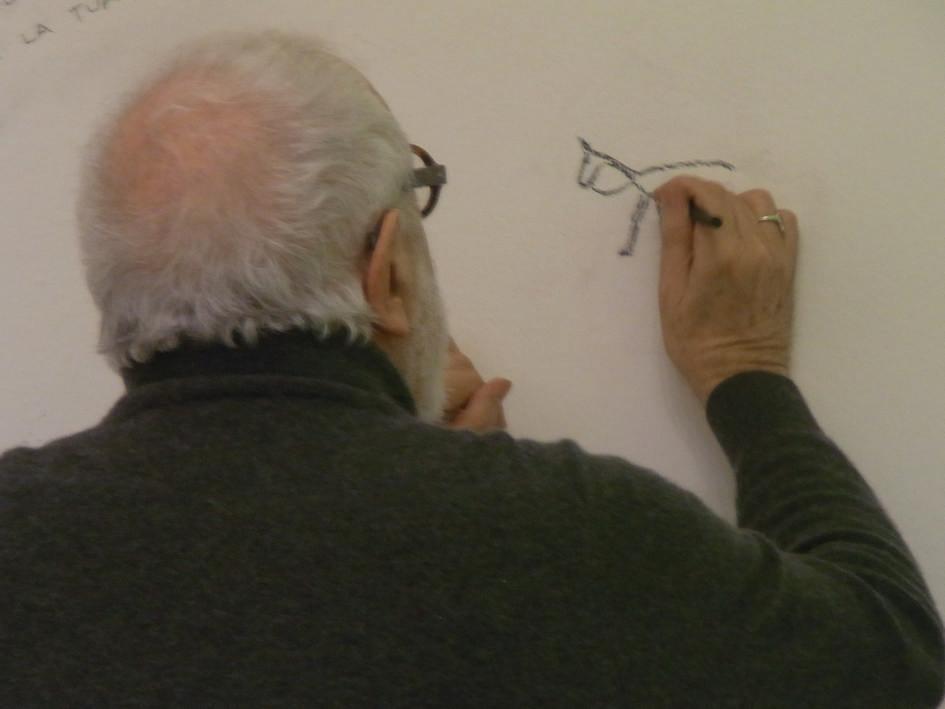 Epigrammi Andrea Branzi