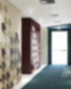 View Corridor 2.jpg