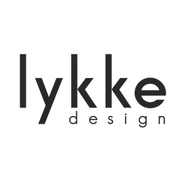 logo lykke new black.png
