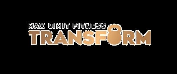 Transform%2520logo_edited_edited.png