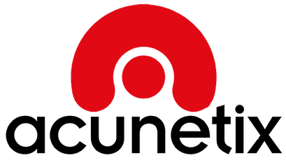 acunetix_logo.png