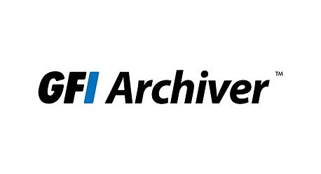 gfi-archiver-logo.png