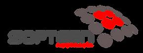 Softgen Australia Pty Ltd Logo