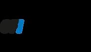 GFI software-web-slider.png