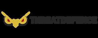 nav-logo-uppercase-large.png