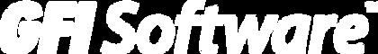 gfi-software_owler_20161011_174341_origi