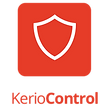 kerio control logo-01.png