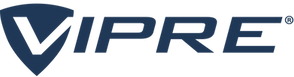 VIPRE-Logo-Generic-Products_edited.png