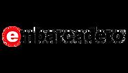 embarcadero-web-slider.png