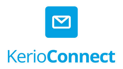 KerioConnect_Stacked_Color.png