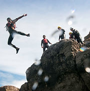 6 A leap of faith.jpg