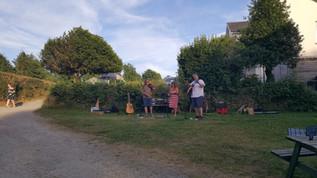 Folk Evening (3).jpg
