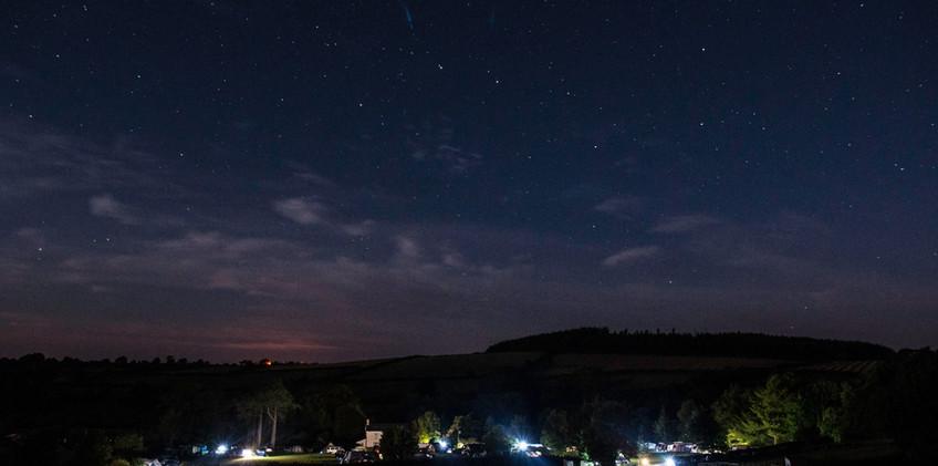 Dolbryn at Night.jpg