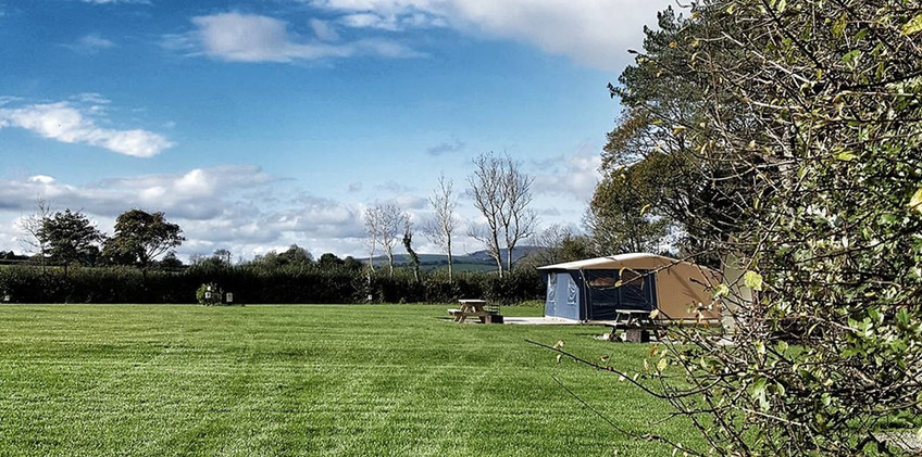 Dolbryn Campsite West Wales 9.jpg